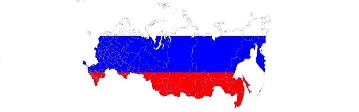 """ООО """"Транспортник"""""""